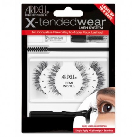 Ardell X-tended Wear