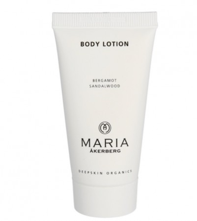 MÅ BODY LOTION, 30ML