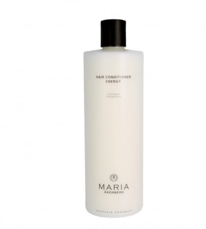 MÅ HAIR CONDITIONER ENERGY, 500ML