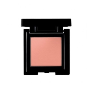 Mii Uplifting Cheek Colour – Blush 04
