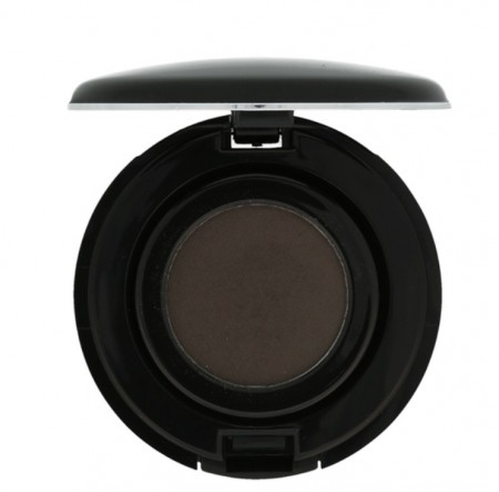 MÅ EYESHADOW DARK GREY
