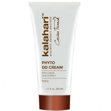 Kalahari Phyto DD Cream Sun Kissed 30ml
