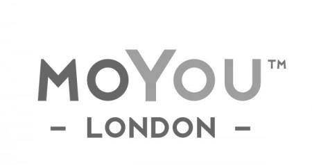 MoYou -London-