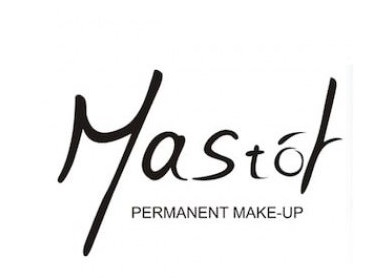 Mastor Permanent Make up