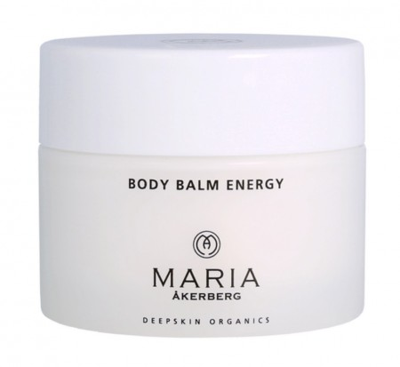 MÅ BODY BALM ENERGY, 100ML