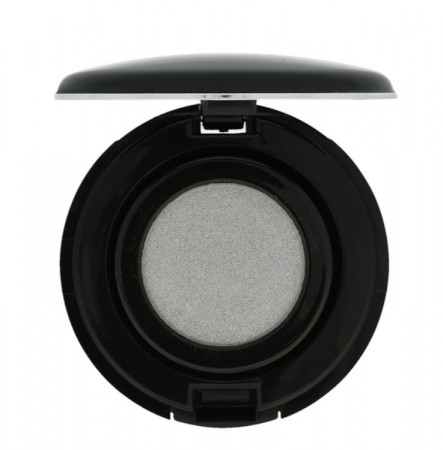 MÅ EYESHADOW FROSTY GREY