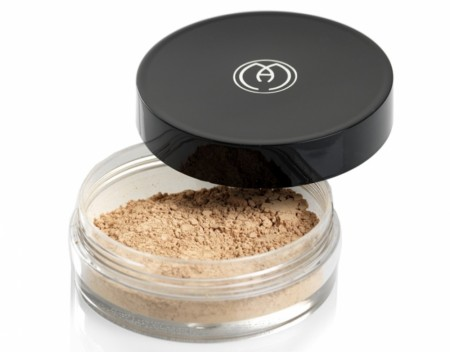MÅ MINERAL POWDER PURE BEIGE