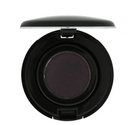 MÅ EYESHADOW BLACK LILAC