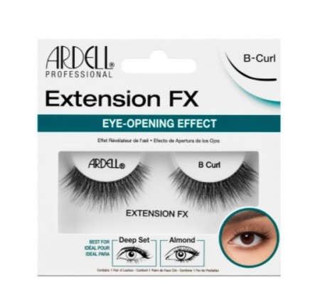 Extension FX