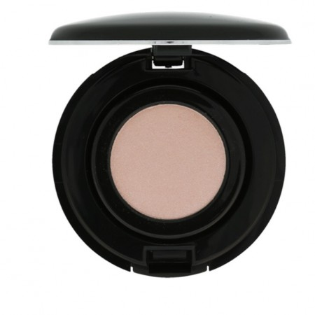 MÅ EYESHADOW COLD SILK