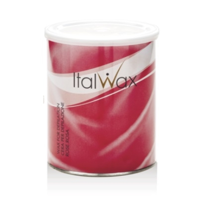 Voks/Wax