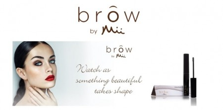 Brow by Mii