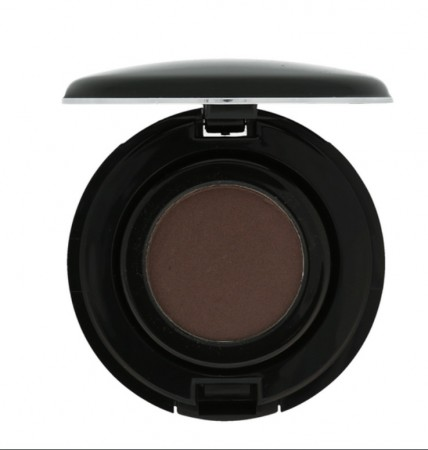 MÅ EYESHADOW COLD BROWN