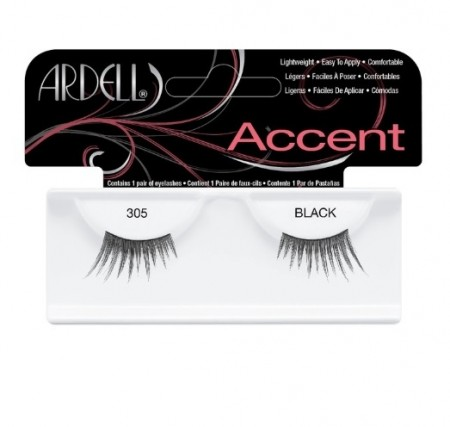 Ardell Accent