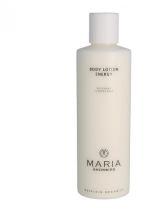 MÅ BODY LOTION ENERGY, 250ML