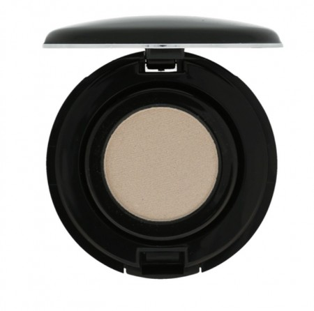 MÅ EYESHADOW ALABASTER
