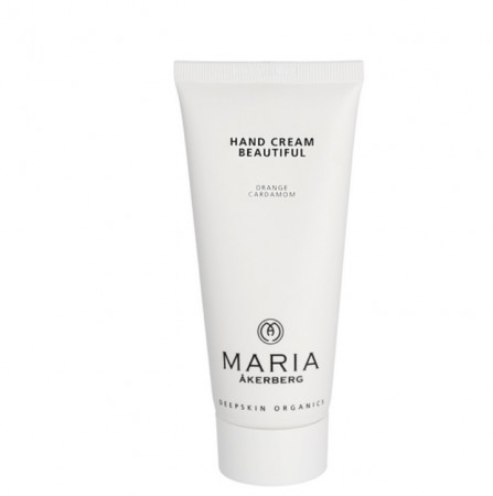 MÅ HAND CREAM BEAUTIFUL, 100ML