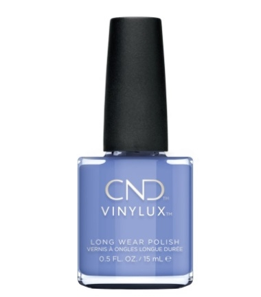 V Down By The Bae #357 VINYLUX, 15 ml