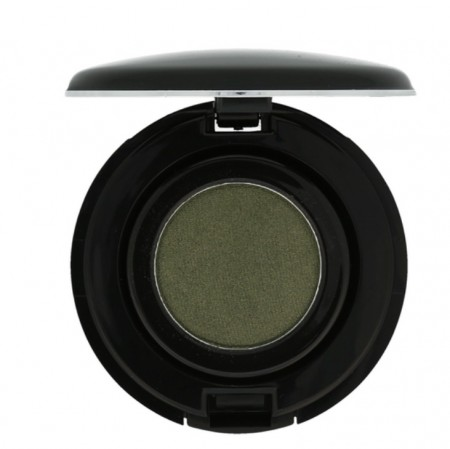 MÅ EYESHADOW AUTUMN GREEN