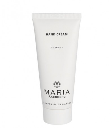 MÅ HAND CREAM, 100ML