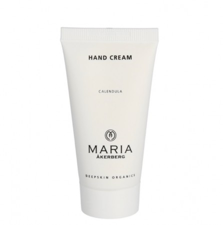 MÅ HAND CREAM, 30ML