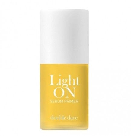 OMG Light On Serum Primer 30g