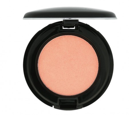 MÅ HIGHLIGHTER GOLDEN PEACH